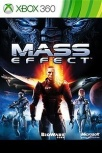 Mass Effect, Xbox 360 ― Producto Digital Descargable