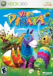 Viva Piñata Party Animals, Xbox 360 ― Producto Digital Descargable