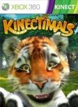 Kinectimals, Xbox 360 ― Producto Digital Descargable