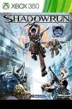 Shadowrun, Xbox 360 ― Producto Digital Descargable