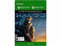 Halo 3, Xbox One ― Producto Digital Descargable