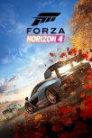 Forza Horizon 4, Xbox One