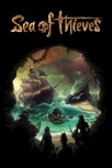 Sea of Thieves, Xbox One
