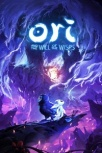 Ori and the Will of the Wisps, Xbox One