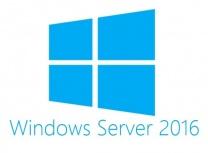 Microsoft Windows Server 2016 CAL, 5 Dispositivos, 64-bit (OEM)