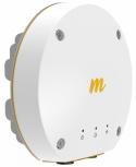 Mimosa Networks Radio de Backhaul B11, 10 - 11GHz
