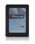 SSD Mushkin Triactor 3D, 512GB, SATA III, 2.5'', 7mm