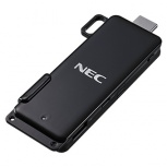 NEC MultiPresenter Stick, WiFi, HDMI, USB 2.0
