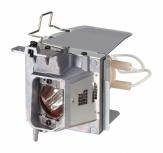 NEC Lámpara NP35LP, 330W, 3000 Horas, para V302H/V332X/V332W