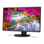 Monitor NEC EA271U-BK LED 27