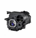 NEC Lámpara NP33LP, 1000 Horas, para UM351W/UM361X/UM351Wi/UM361Xi