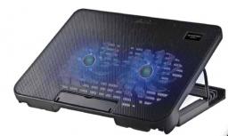 Necnon Base Enfriadora NLC-01 para Laptop 17