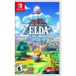 The Legend of Zelda: Link's Awakening, Nintendo Switch