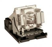 Optoma Lámpara BL-FS300C, 300W, para TH1060P/TX779P-3D