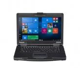 Laptop Panasonic Toughbook CF-54 14