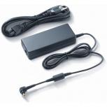 Panasonic Cargador para Laptop CF-AA5713AM, para Panasonic