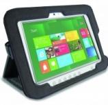 Panasonic Funda TBCG1AONL-P para Tablet FZ-G1 10