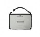 Panasonic Funda TBCG1MBBDL-P para Tablet FZ-G1 10