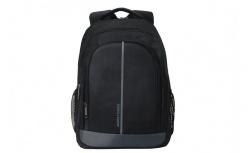 Perfect Choice Mochila Essentials para Laptop 15''-17'', Negro