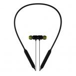 Perfect Choice Audífonos Intrauriculares con Micrófon PC-116592, Inalámbrico, Bluetooth, Negro
