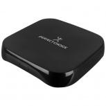 Perfect Choice TV Box PC-351108, HDMI, Bluetooth, USB 2.0, Negro