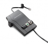 Plantronics Amplificador Vista Universal M22, RJ-11