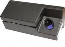 Posiflex SD4029007 Lector de Banda Magnética, USB, Track III, Negro