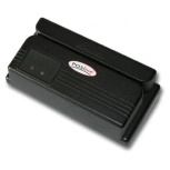 POSline LC2300U Lector de Ranura para Código de Barras, USB, Luz Infraroja