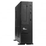 Computadora Kit Qian SLIM BAO Q7001, Intel Core i7-7700 3.60GHz, 8GB, 1TB, Windows 10 Pro 64-bit + Teclado/Mouse