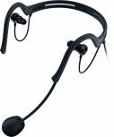 Razer Audífonos Gamer Intrauriculares con Micrófono Ifrit, Alámbrico, 3.5mm, Negro