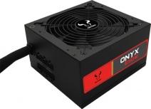 Fuente de Poder Riotoro Onyx 650 80 PLUS Bronze, 20+4 pin ATX, 650W