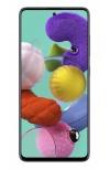 Smartphone Samsung A51 6.5