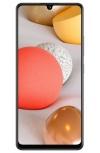 Smartphone Samsung Galaxy A42 6.6