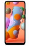 Smartphone Samsung Galaxy A11 6.4