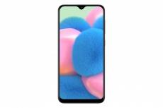 Smartphone Samsung A30S 6.4
