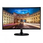 Monitor Curvo Samsung C27F390FHN LED 27