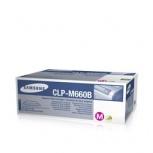Tóner Samsung CLP-M660B Magenta, 5000 Páginas