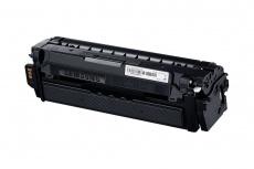 Tóner Samsung CLT-K503L Negro, 8000 Páginas