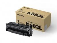 Toner Samsung K603L Alto Rendimiento Negro, 15.000 Páginas