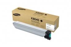 Tóner Samsung CLT-K804S Negro, 20.000 Páginas