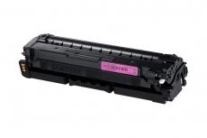 Tóner Samsung CLT-M503L Magenta, 5000 Páginas