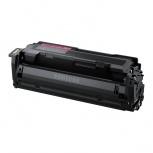 Toner M603L Samsung Alto Rendimiento Magenta, 10.000 Páginas
