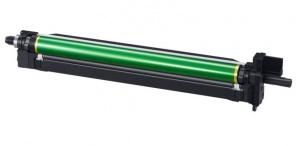 Tambor Samsung CLT-R808, 100.000 Páginas