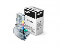 Samsung Depósito de Residuos CLT-W409, 2500 Páginas