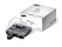 Samsung Contenedor de Tóner de Desecho CLT-W506, 3000 Páginas
