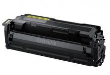 Toner Y603L Samsung Alto Rendimiento Amarillo, 10.000 Páginas