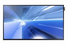 Samsung DC32E Pantalla Comercial LED 32