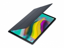 Samsung Funda EF-BT720PBEGUJ para Galaxy Tab S5e 10.5