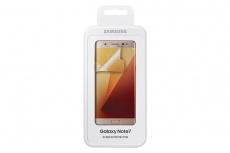 Protector de Pantalla Samsung ET-FN930 para Galaxy Note 7, Transparente
