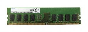 Kit Memoria RAM Samsung M378A2K43CB1-CTD DDR4, 2666MHz, 16GB (2 x 8GB), CL19